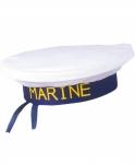 купить Фуражка моряка цена, отзывы