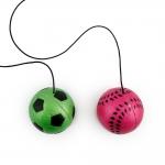 купить Йо-йо мячик Перламутровый цена, отзывы