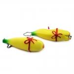 купить Релаксант Банан цена, отзывы