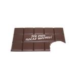 купить Магнит Шоколадка цена, отзывы