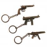 купить Брелок Оружие цена, отзывы