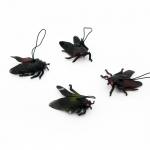 купить Резиновая муха цена, отзывы