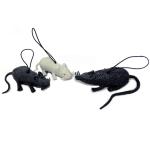 купить Резиновая мышь цена, отзывы