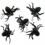 купить Резиновый паук цена, отзывы