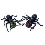купить Резиновый муравей цена, отзывы