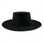купить Шляпа Зорро Флок цена, отзывы