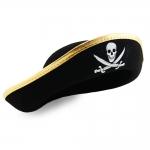 купить Шляпа Пирата детская цена, отзывы