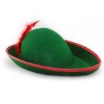 купить Шляпа Робина Гуда цена, отзывы