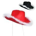 купить Шляпа Мушкетера с пухом цена, отзывы