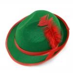 купить Шляпа Охотника цена, отзывы