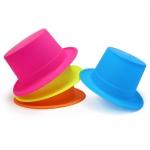 купить Шляпа Цилиндр Флок цена, отзывы