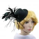 купить Шляпка Гламур большая цена, отзывы