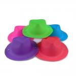 купить Шляпка мини Мужская пластик цена, отзывы