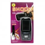 купить Телефон шок цена, отзывы