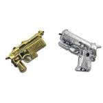 купить Пистолетик мини шок цена, отзывы