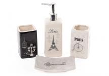 купить Ванный набор Paris цена, отзывы