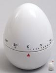 купить Кухонный таймер Яйцо цена, отзывы