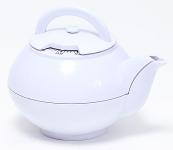 купить Кухонный таймер Чайник цена, отзывы