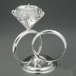 купить Подсвечник Diamond цена, отзывы