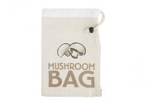 купить Мешок из ткани для хранения овощей (грибы) цена, отзывы