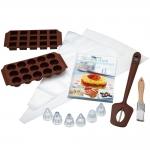 купить Набор Jane Asher для шоколадных конфет  цена, отзывы