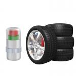 купить Колпачок индикатор давления в шинах  цена, отзывы