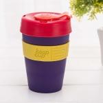 купить Чашка Keep Cup Tenderness Purple 340ml цена, отзывы