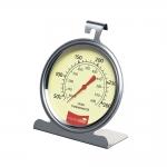 купить Термометр для духовки Deluxe из нержавеющей стали  цена, отзывы