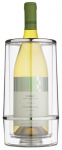 купить Емкость для охлаждения вина акриловая с двойной стенкой цена, отзывы