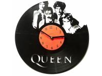 купить Виниловые часы Queen цена, отзывы