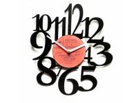 купить Виниловые часы Математика цена, отзывы