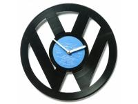 купить Виниловые часы Фольксваген цена, отзывы