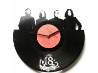 купить Виниловые часы М83 цена, отзывы