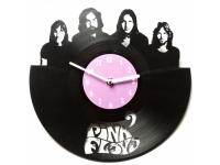 купить Виниловые часы Pink Floyd цена, отзывы