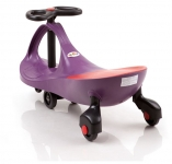фото 2220  Машина детская БИБИКАР (bibiCar) в ассортименте цена, отзывы