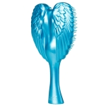 купить Расческа Tangle Angel Cherub Бирюзовый цена, отзывы