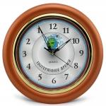 купить Часы идут в обратную сторону Потерянное время цена, отзывы