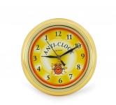 купить Часы идут в обратную сторону маленькие Anti-clock цена, отзывы