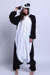 купить Кигуруми Панда цена, отзывы
