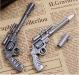 купить Ручка Револьвер цена, отзывы
