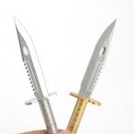 купить Ручка Нож цена, отзывы