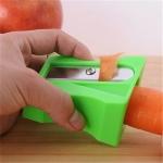 купить Точилка для морковки карандаш цена, отзывы