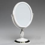 купить Косметическое зеркало Luisa цена, отзывы