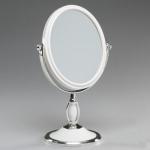 купить Косметическое зеркало Laura цена, отзывы