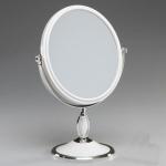 купить Косметическое зеркало Giorgia цена, отзывы