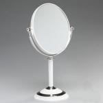 купить Косметическое зеркало Carmen  цена, отзывы