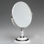 купить Косметическое зеркало Morena цена, отзывы