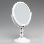 купить Косметическое зеркало Tamara цена, отзывы