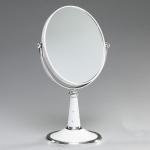 купить Косметическое зеркало Vera цена, отзывы