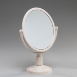 купить Косметическое зеркало Donna цена, отзывы